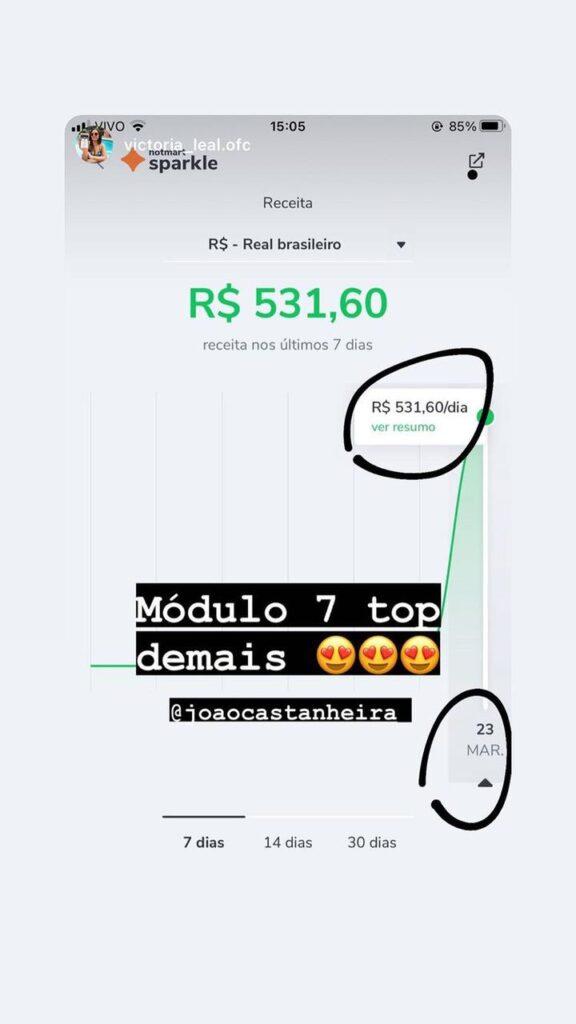 WhatsApp Image 2021-03-24 at 10.55.48