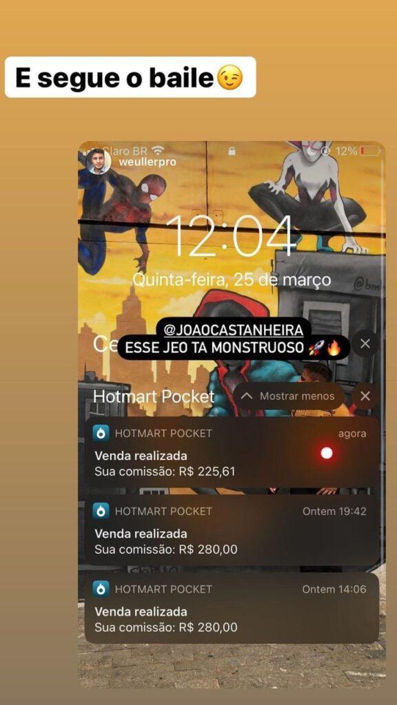 WhatsApp Image 2021-03-31 at 18.12.43 (1)