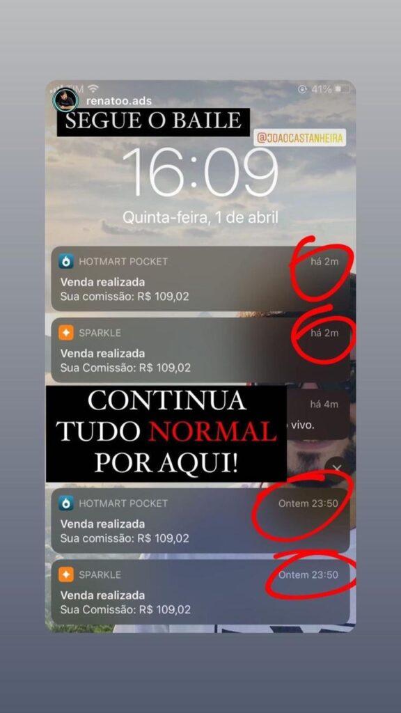 WhatsApp Image 2021-04-06 at 10.34.04