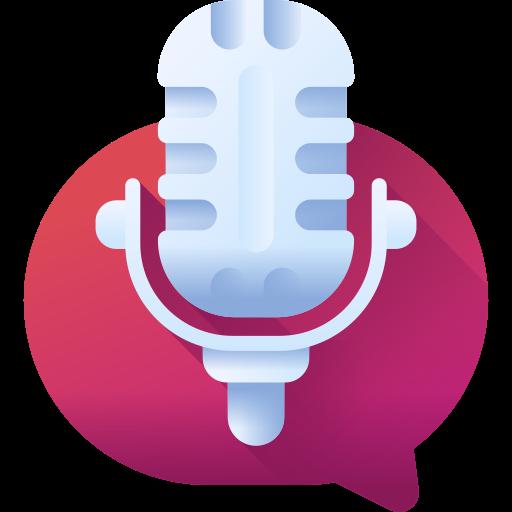 aplicativo-de-mensagem-de-voz