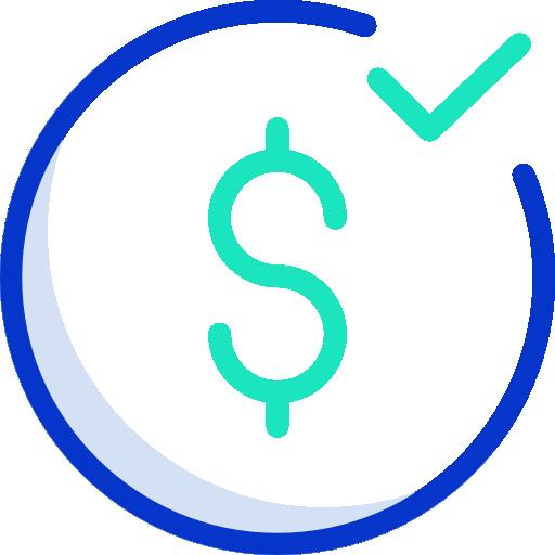 simbolo-do-dolar