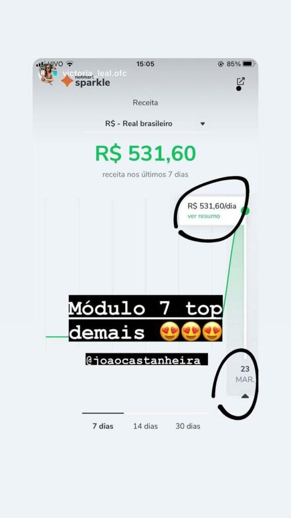 WhatsApp-Image-2021-03-24-at-10.55.48.jpeg