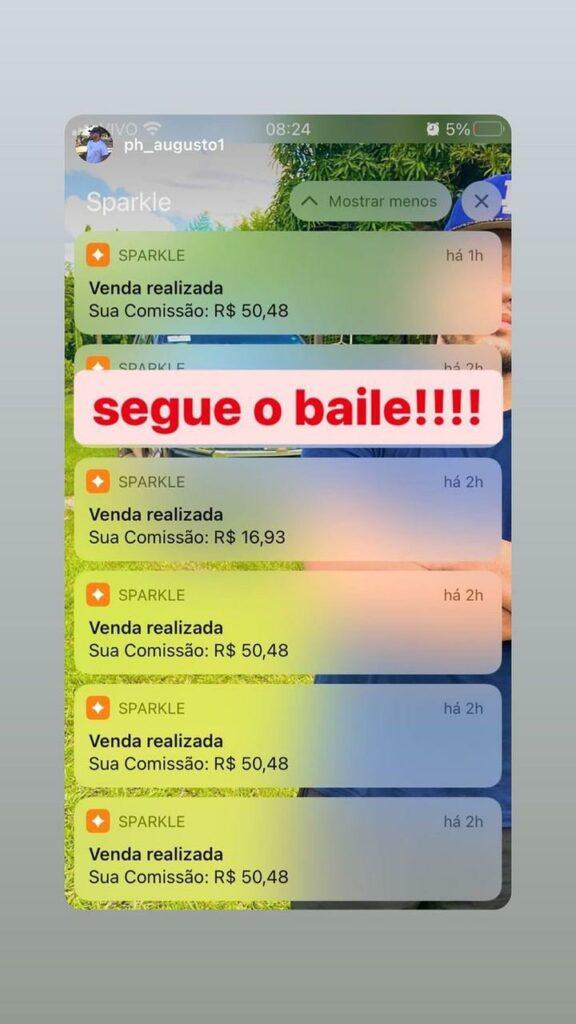WhatsApp-Image-2021-03-31-at-18.12.45.jpeg