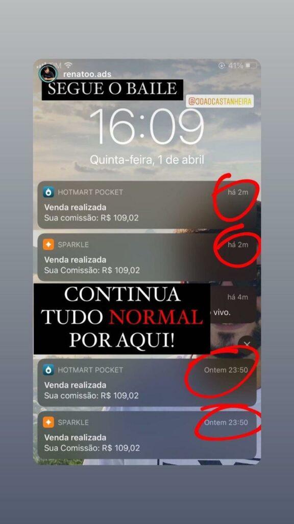 WhatsApp-Image-2021-04-06-at-10.34.04.jpeg