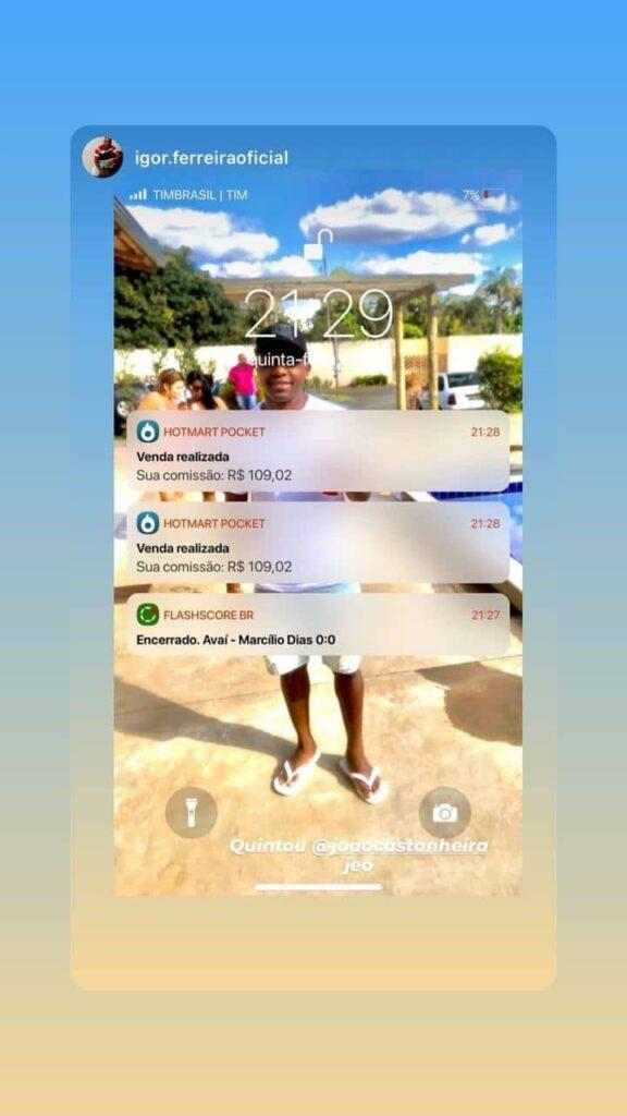 WhatsApp-Image-2021-04-06-at-10.34.05.jpeg