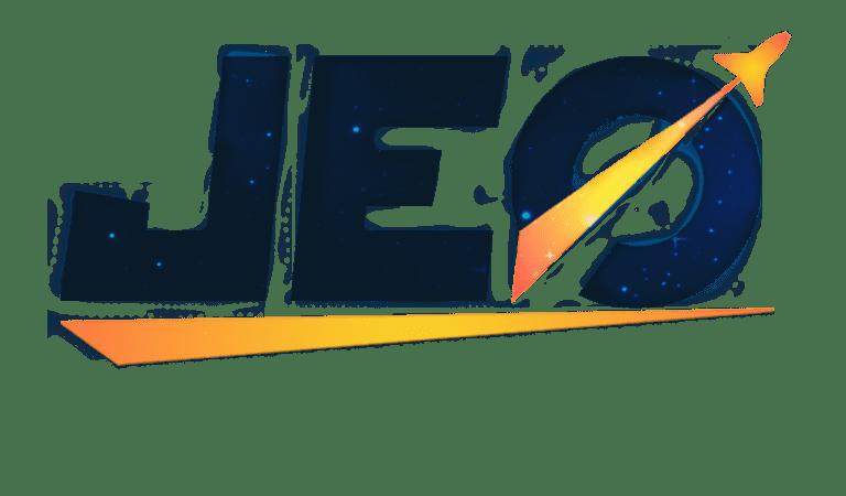 logo-jeo-1-768x450-1.png